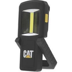 LED delovna svetilka, deluje na baterije CAT CT3510
