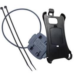 GPS cykel-holder TAHUNA Phone Samsung Galaxy S6