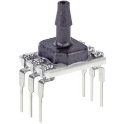 Senzor tlaka Honeywell 0 psi do 5 psi tiskana pločica
