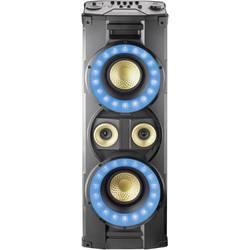 Mac Audio MMC 900 Zvočnik za zabave 16 cm 6.3  200 W 1 KOS