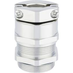 Kabelforskruning LappKabel SKINTOP® GRIP-M M25 x 1,5 M25 x 1.5 Messing Messing 1 stk