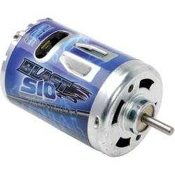 Bilmodel brushed elektrisk motor LRP Electronic S10 Blast High Torque 23500 rpm