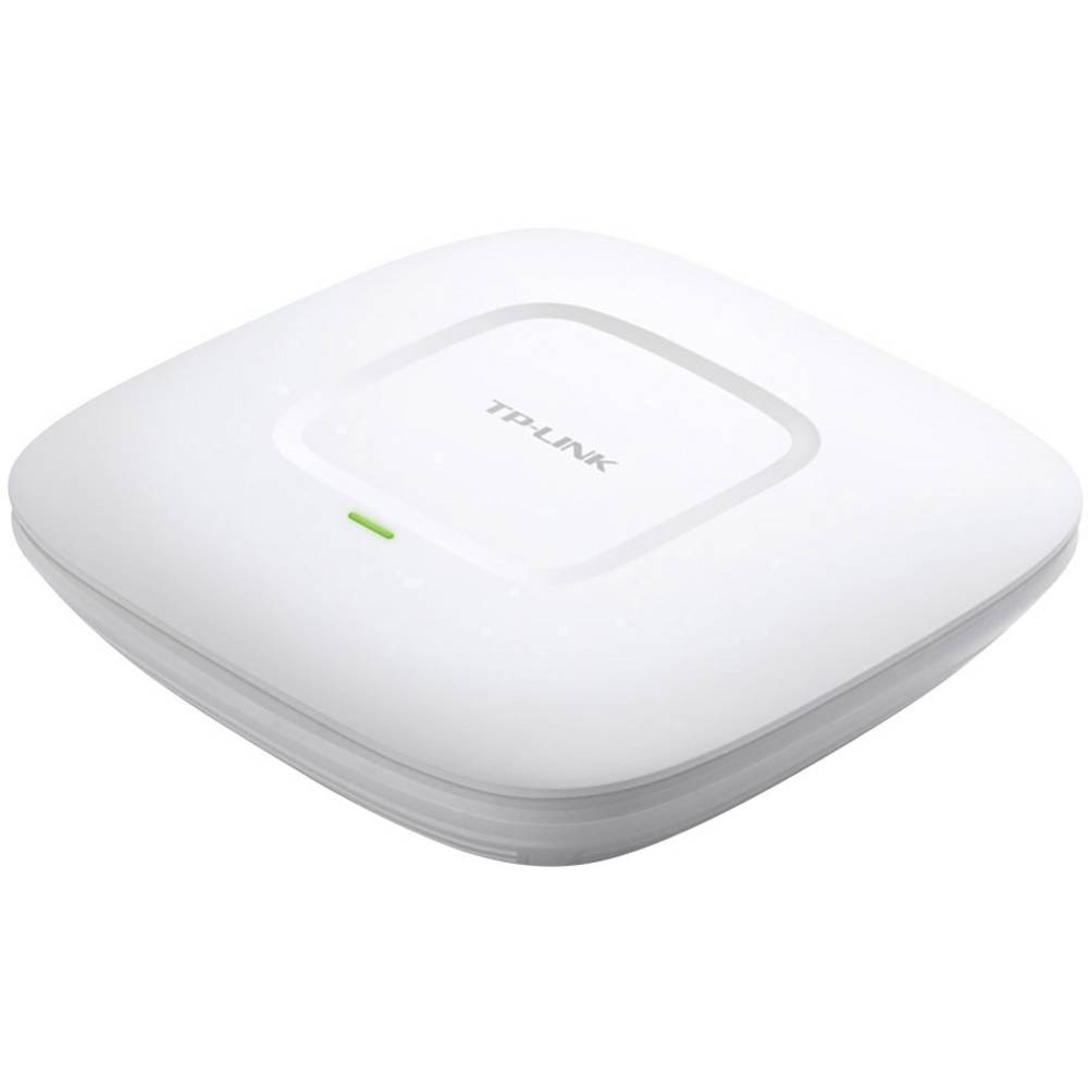 TP-LINK EAP115 WLAN brezžična dostopna točka 300 MBit/s 2.4 GHz