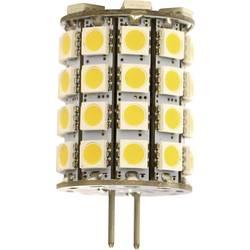 LED Stiftform GY6.35 Sygonix 6 W 570 lm A+ Varmvit 1 st