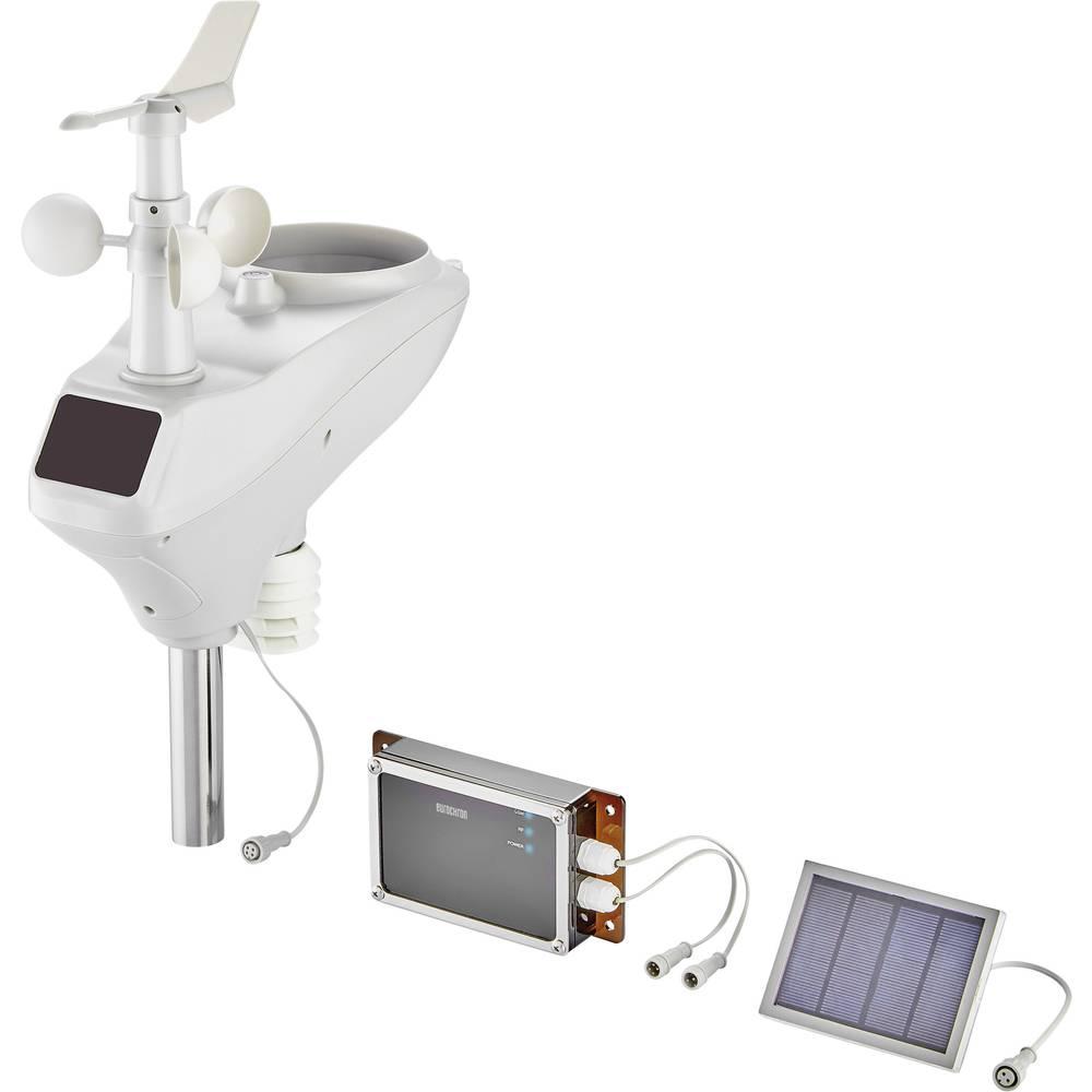 Trådlös digital väderstation Eurochron EGWS1000