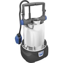 Oase ProMax ClearDrain 7000 42260 potopna pumpa za čistu vodu 7500 l/h 7 m