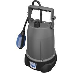 Oase ProMax Rain 4000 47750 pumpa za bačvu 4000 l/h 12 m