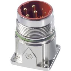 EPIC® Connector Kit LS1 A1, panel plug lodret LappKabel 1 stk