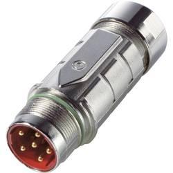 EPIC® Connector Kit LS1 F6, kabelstik LappKabel 1 stk
