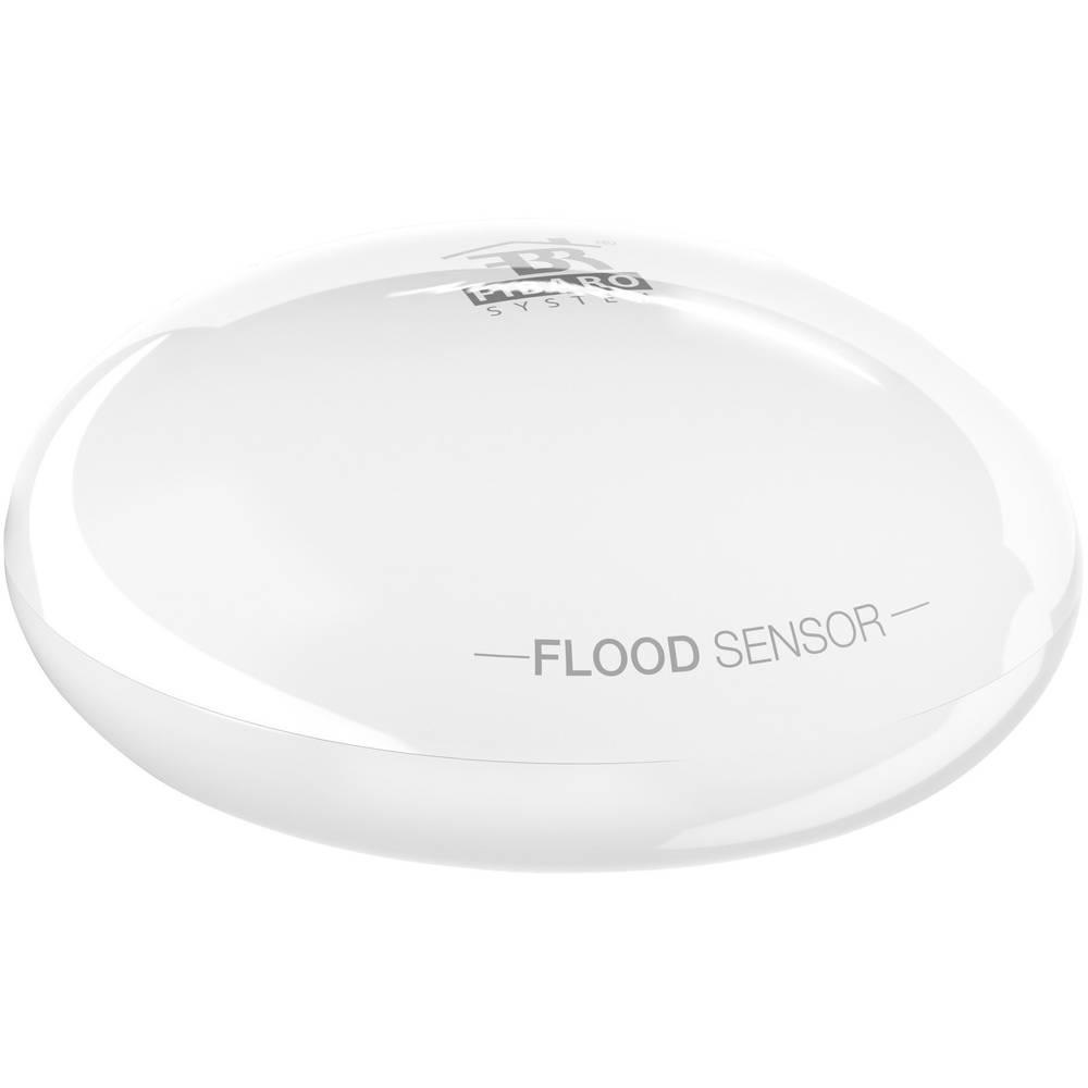 Fibaro FIB_FGBHFS-101 bežični detektor razine vode