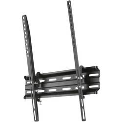 Stenski nosilec za TV 81,3 cm (32) - 165,1 cm (65) nagibni Hama TILT