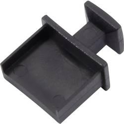 KSS USB-2 USB 2.0 Sort 1 stk