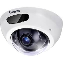 LAN IP kamera 1920 x 1080 piksela 2,8 mm Vivotek FD8166A-N