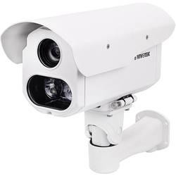 LAN IP kamera 1920 x 1080 pikslov 4,7 - 94 mm Vivotek IZ9361-EH