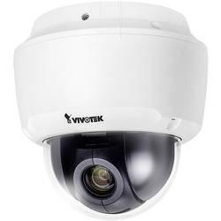 LAN IP kamera 1920 x 1080 piksela 5,4 - 54 mm Vivotek SD9161-H