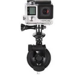 Vakuumski držač Mantona 21034 pogodan za: GoPro, akcijska kamera