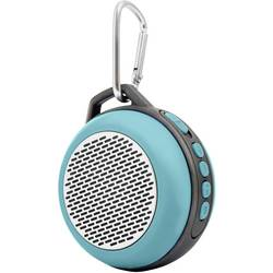 Bluetooth-högtalare Lamax Sphere SP-1 Blå