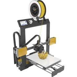 3D-printer byggesæt bq Hephestos 2