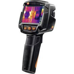 Termovizijska kamera testo 871 -30 do +650 °C 240 x 180 pikslov 9 Hz