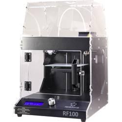 Okvir, pogodno za: Renkforce RF100