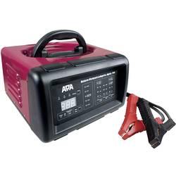 Værkstedsoplader APA Werkstattladegerät 20A mit Starthilfe 16623 12 V, 6 V 20 A 20 A