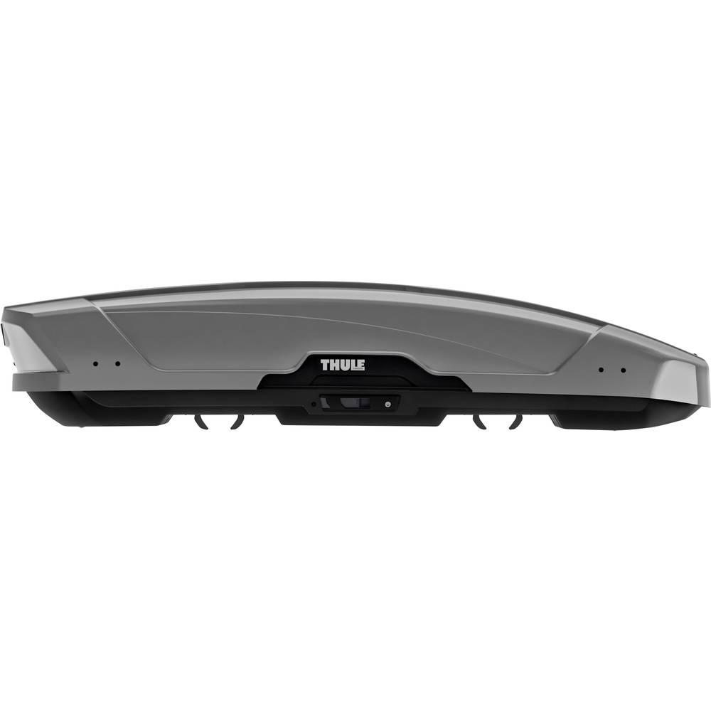 Strešni kovček Thule Motion XT L Sport 300 l titan