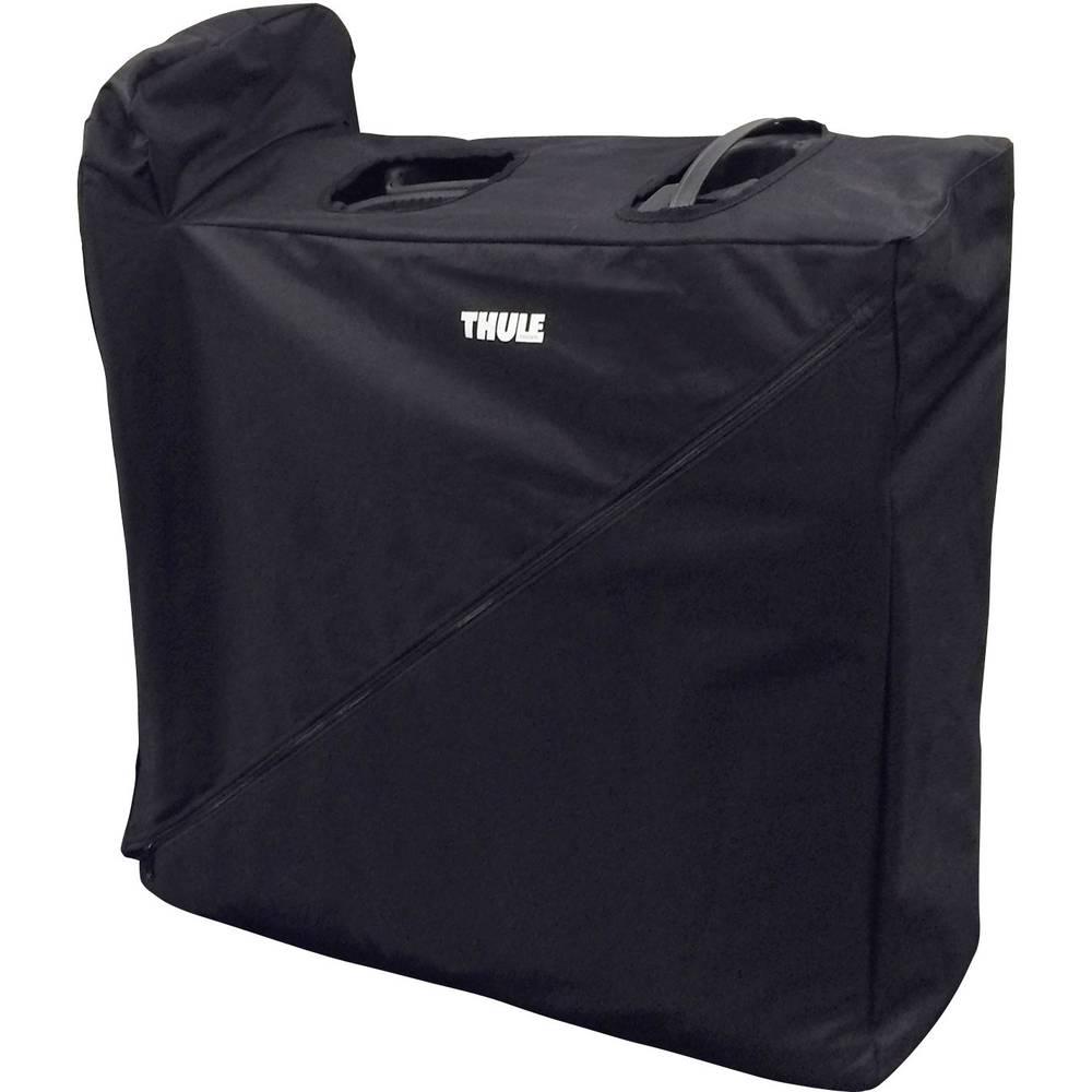 Nosilec za kolo - zaščitna torba Thule 934400