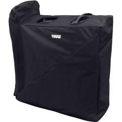 Fahrradträger-Schutztasche Thule 934400