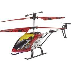 Revell Control Beast RC Helikopter za začetnike RtF