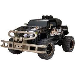 Revell Control 24629 Bull Scout RC Avtomobilski model za začetnike Elektro Monster Truck Zadnji pogon (2WD)