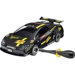 Revell 00809 Racingbil model avtomobila, komplet za sestavljanje 1:20