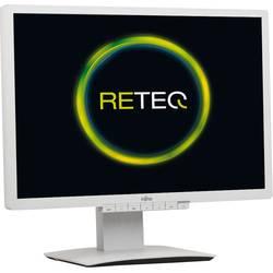 LED-skærm (Brugt) Fujitsu B22W-6 1680 x 1050 pix WSXGA+ 5 ms VGA, DVI, DisplayPort, USB 2.0, Audio, stereo (3,5 mm jack)