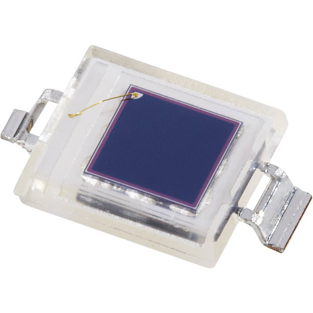 Fotodioda 1100 nm 60 ° OSRAM BP 104 S