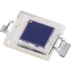 Fotodioda 1100 nm 60 ° OSRAM BP 104 S