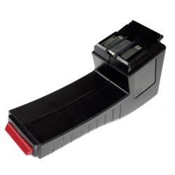 XCell 119379 Električni alat-akumulator Zamjenjuje originalnu akumul. bateriju Festo BP12C 12 V 3000 mAh NiMH