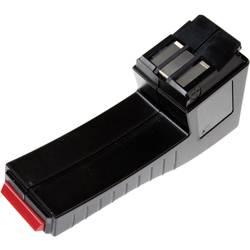 XCell 119377 Električni alat-akumulator Zamjenjuje originalnu akumul. bateriju Festo BPH9.6C 9.6 V 3000 mAh NiMH