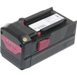 XCell 138410 električni alaT-akumulator Zamjenjuje originalnu akumul. bateriju Hilti TE6-ALI 36 V 3000 mAh li-ion