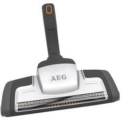 AEG 9001678011 šoba za sesalnik