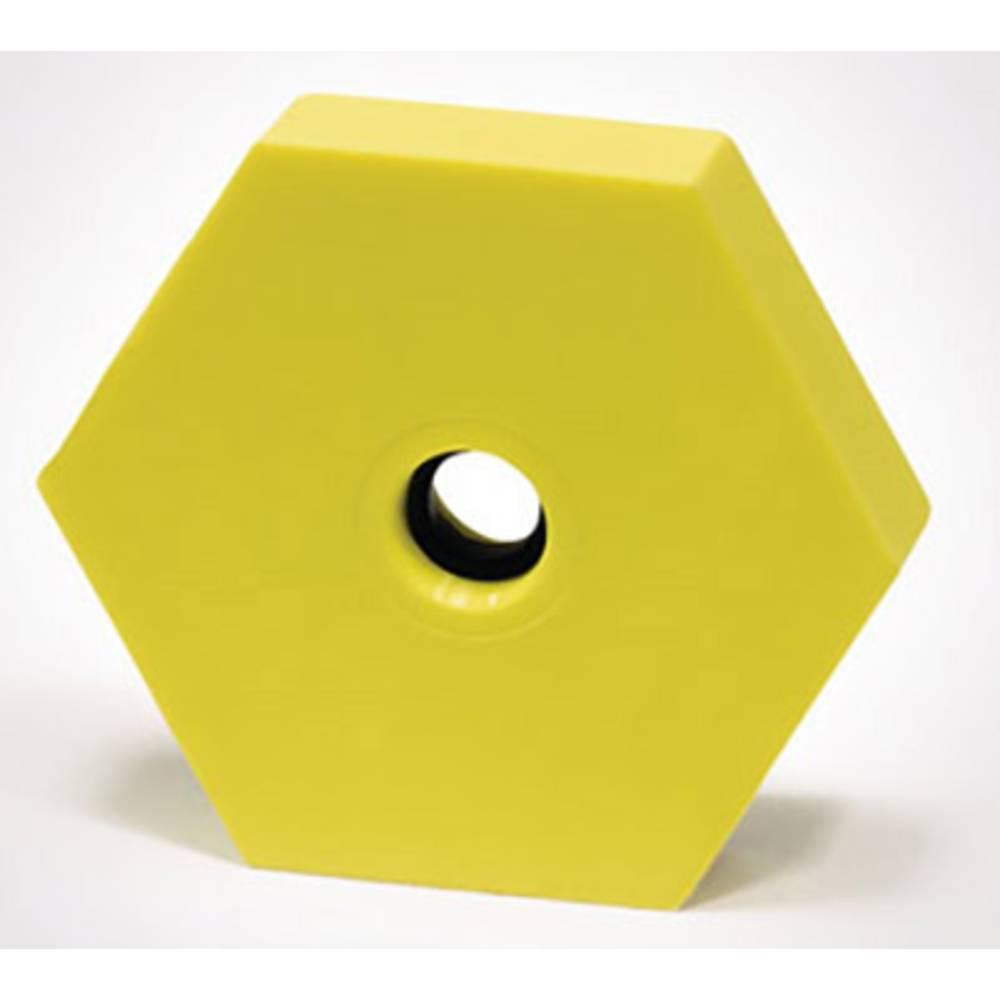 RFID-Transponder HellermannTyton 151-01582