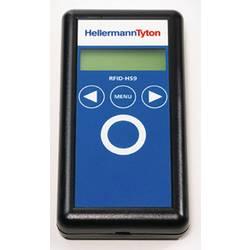 RFID čitalec HellermannTyton 556-00701
