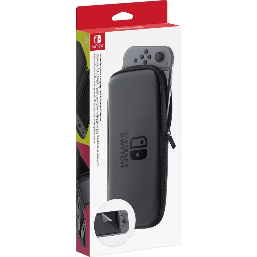 Torbica Nintendo Switch Nintendo 2510766