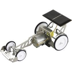 Sol Expert Solar-Metall-Rennwagen Dirkalnik