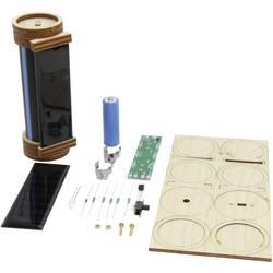 Komplet za sestavljanje žepne svetilke Sol Expert 76631 Model: Komplet za sestavljanje