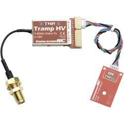 Immersion RC Video oddajnik TRHV_25 mW