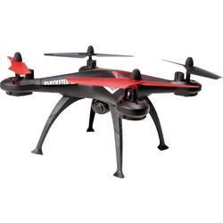 Quadrocopter Reely Blackster R7 2.0 FPV WiFi RtF