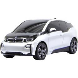Jamara 404555 BMW I3 1:24 RC-modelbil, begyndermodel Elektronik Vejmodel