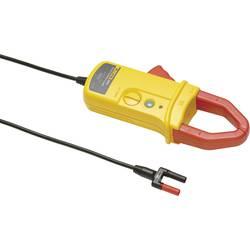 Fluke i410 Adapter za strujna kliješta 30 mm