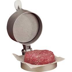 Berger & Schröter preša za hamburger aluminij 31424 Burgerpresser