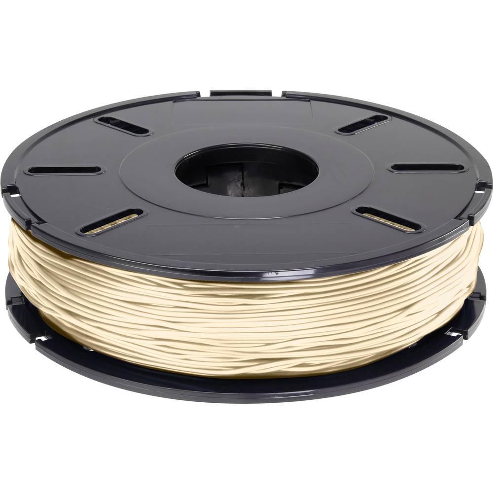 Polnilo (filament) Renkforce TPE fleksibilno 2.85 mm naravne barve 500 g