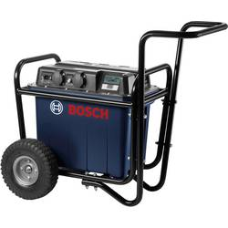 Bosch Professional električni generator-pomoč za prevoz F016800464